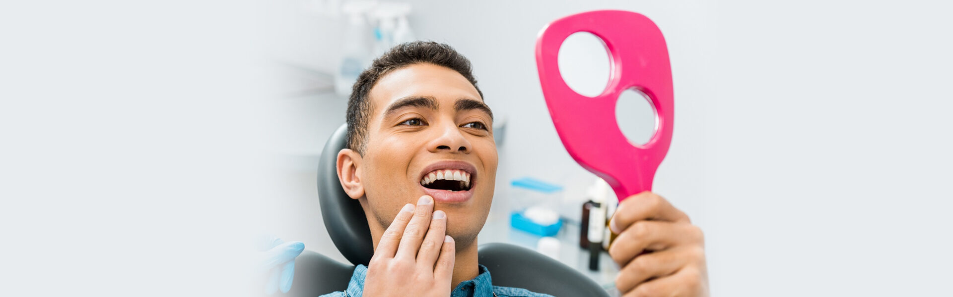 Dental Exams & Cleanings in Detroit, MI