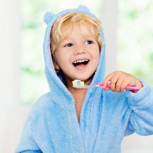 What are Dental Sealants? The Procedure, Benefits, and Care Tips